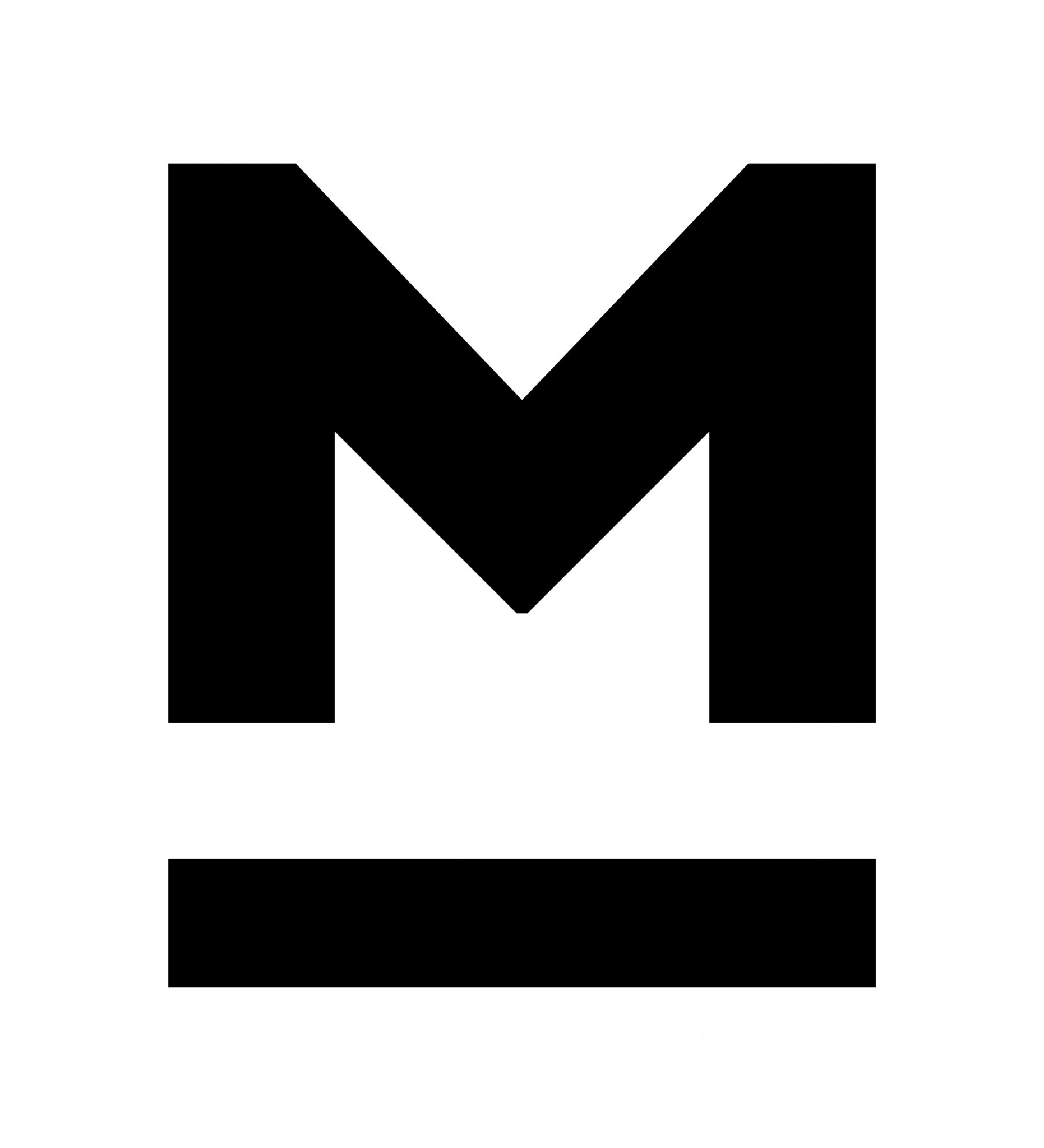 MEFA_LOGO_MOBILE
